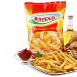 Картофель фри БАЙСАД