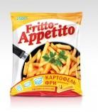 Фритто-Аппетито (FRITTO-APPETITO)